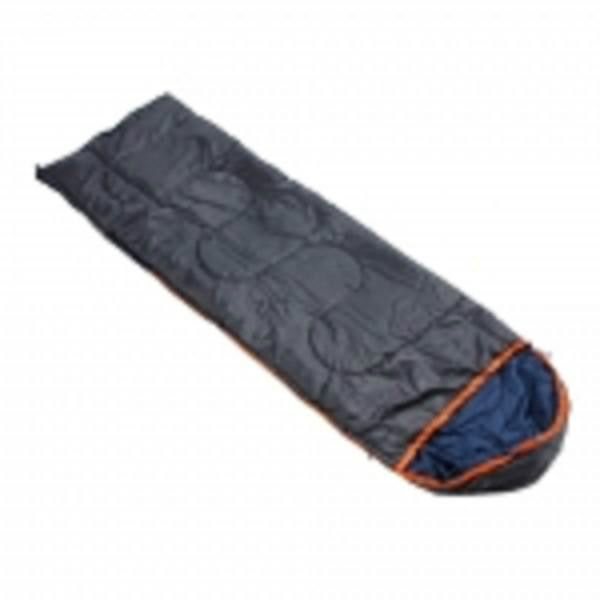 Pillow Cotton Double Multifuction Sleeping Bag Camping Outdoor - on sale