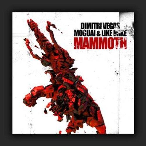 Dimitri Vegas, Moguai & Like Mike - Mammoth - OUT NOW ON SPINNIN RECORDS !!!! by dimitrivegasandlikemike on SoundCloud