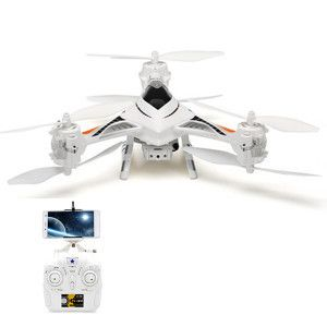 Cheerson CX-33W-TX CX33W 720P HD Camera WIFI FPV High Hold Mode RC Tricopter Just R1827.78, 2016 Awesome Prices, delivery 7 - 25 days, Rcquadcopters.co.za!