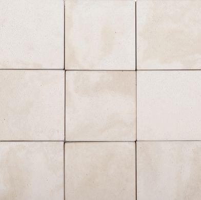 Colours and Texture   Revelstone Perfectstone White -W