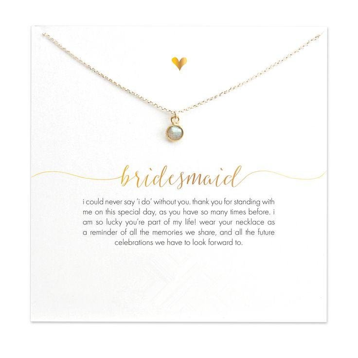 Aliexpress.com: YiWu Fashion Statement Jewelry üzerinde Güvenilir takı kolye tutucu tedarikçilerden Sıcak satış nedime yuvarlak labradorit kaplama 14 K altın Kolye Kolye Klavikula Zincirleri kolye Moda Kadınlar Takı Satın Alın