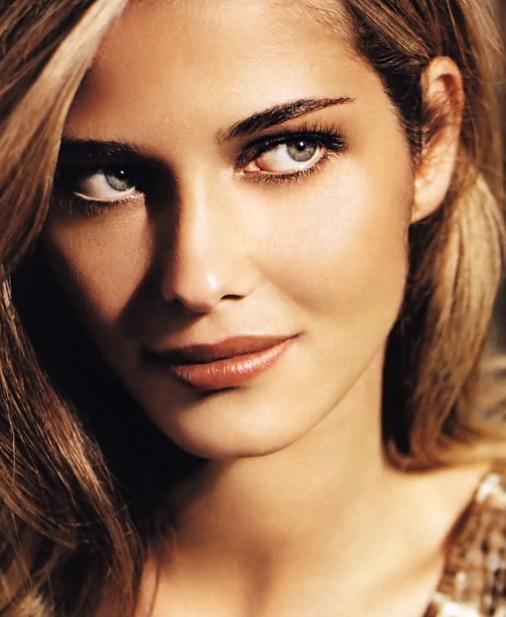 1000+ images about Ana Beatriz Barros on Pinterest