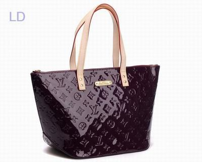 2013 NEW www.cheapdesignerhub com  2013 latest LV handbags online outlet, wholesale PRADA tote online store, fast delivery cheap LOUIS VUITTON handbags