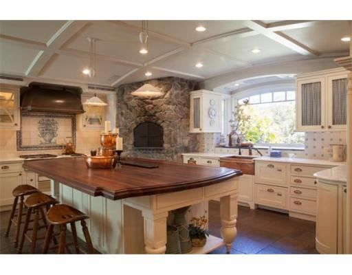 what is a kitchen island 36 best fabulous real estate images on luxury 26190