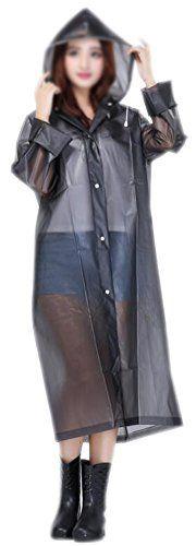 October Elf Women Ladies Hooded Raincoat EVA Rain Jacket ... https://www.amazon.com/dp/B01HPEZBCK/ref=cm_sw_r_pi_dp_x_xfzRxbPFNEWXM