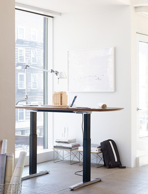 51 Best Office Space Images On Pinterest Office Spaces