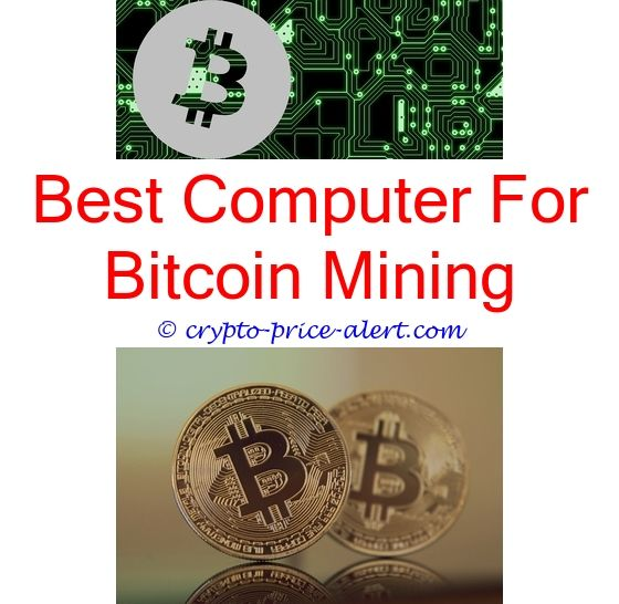 bittrex bitcoin gold fastest cryptocurrency transfer - pcie