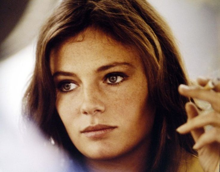 Jacqueline Bisset in 1969: Jacqueline Bisset, Girl, Faces, Style, Beautiful Women, Beauty, Beautiful People, Photo