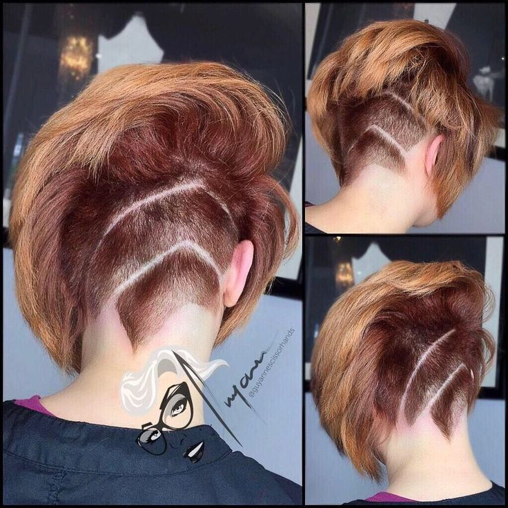find a hair style best 25 sidecut hair ideas on side cut 9160