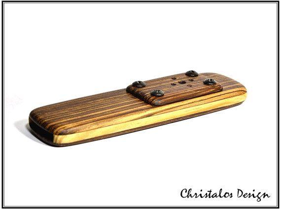14 best Wood Kazoo Christalos Design images on Pinterest | Hand made ...