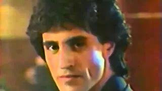 Sergio Dalma - Bailar Pegados ( HD ) Vídeo Oficial - YouTube