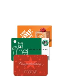Sell Gift Cards - Get money back for your unwanted gift cards. Have not been able to get to your store or you do not have anything to buy there, then trade it in for cash.