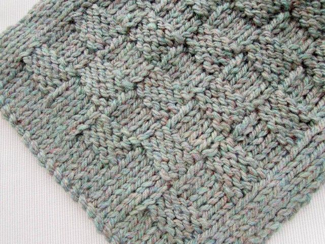 Knitting Gifts For Adults : Best knitted hats and scarves adults images on