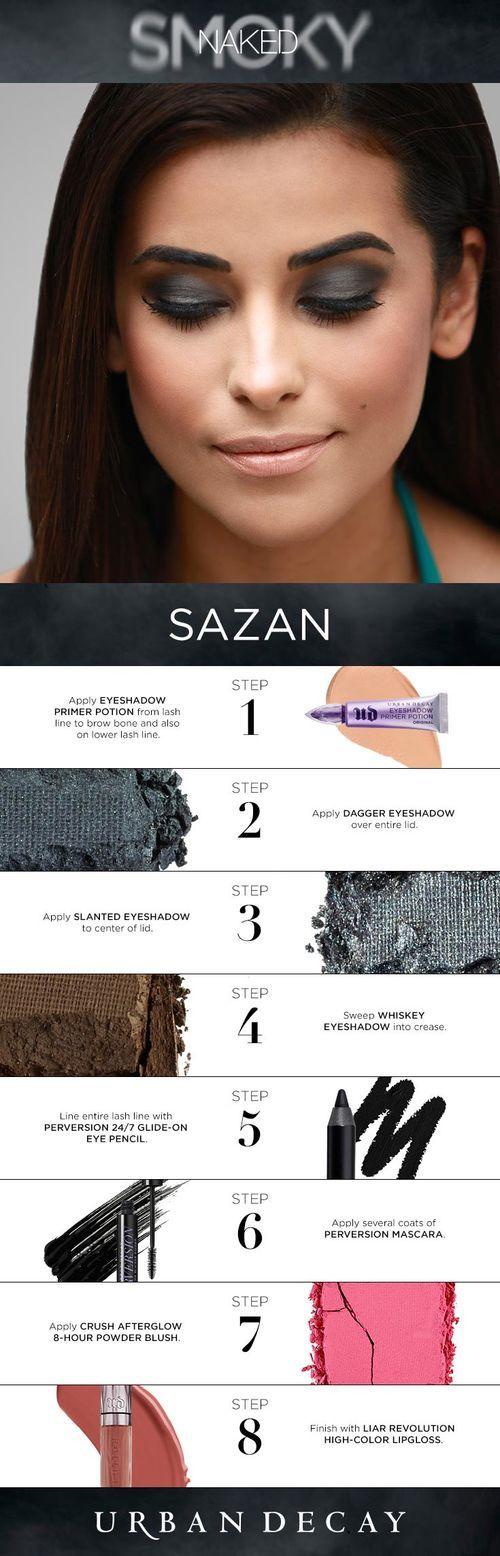 Sazan of Sazan