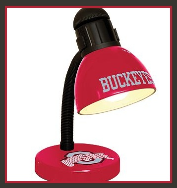 1000 Images About Ohio State Buckeyes Theme Party On