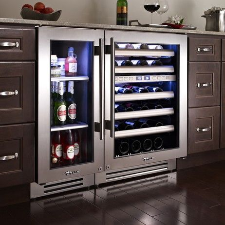 10 Best Images About Refrigerator On Pinterest Dream