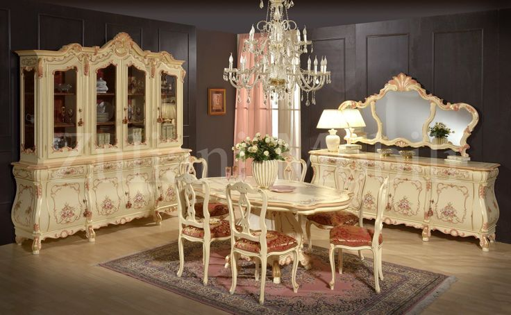 27 best collezione olanda images on pinterest bedrooms for Costruzione mobili