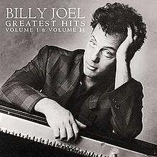 220px-Billyjoelgreatesthits