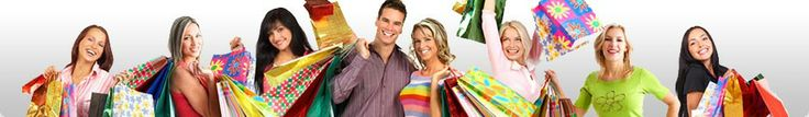 AllSavingsStore.com is a network of online stores, department stores and national retailers
