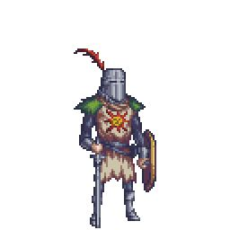 http://lordranandbeyond.tumblr.com/post/123291854241/zedotagger-been-working-on-dark-souls-sprites