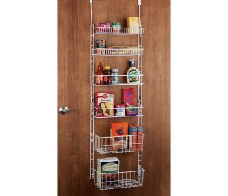 50 best images about kitchen accessories and ideas on pinterest foodies pantry door rack and. Black Bedroom Furniture Sets. Home Design Ideas