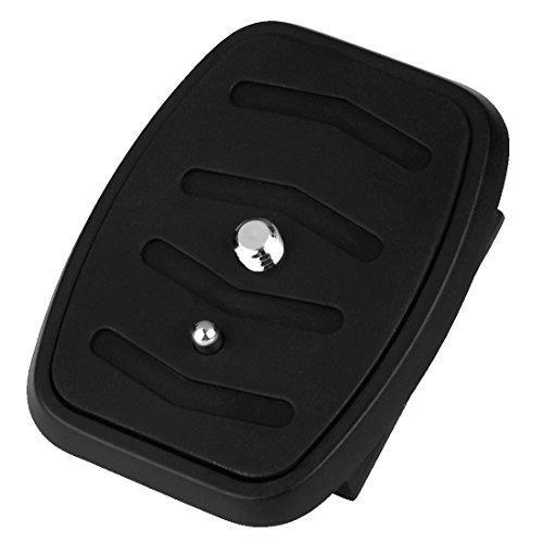 Oferta: 8.7€. Comprar Ofertas de Hama 4154 - Pack de accesorios para cámaras digitales, negro barato. ¡Mira las ofertas!