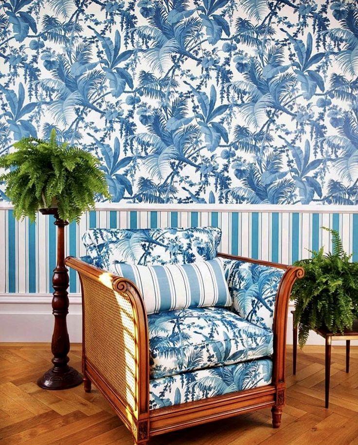 Wallpaper For Bathrooms Vinyl Washable Wallpaper: Best 20+ Vinyl Wallpaper Ideas On Pinterest