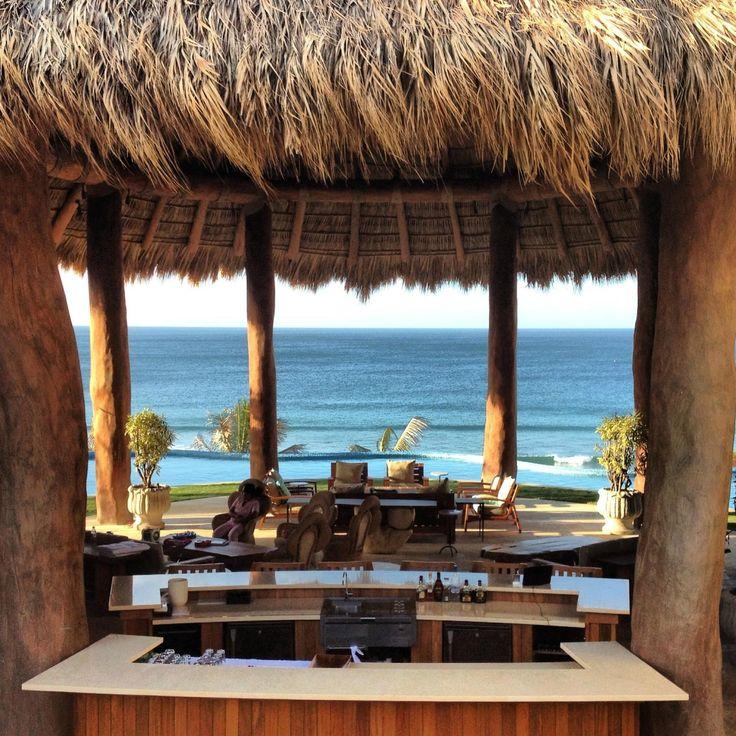 Nicaragua Luxury Homes: 78+ Ideas About Rivas Nicaragua On Pinterest