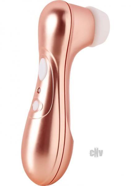Pulsating clit vibrators