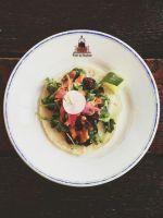 Chicago's 10 Best Mexican Restaurants  #refinery29  http://www.refinery29.com/mexican-restaurants