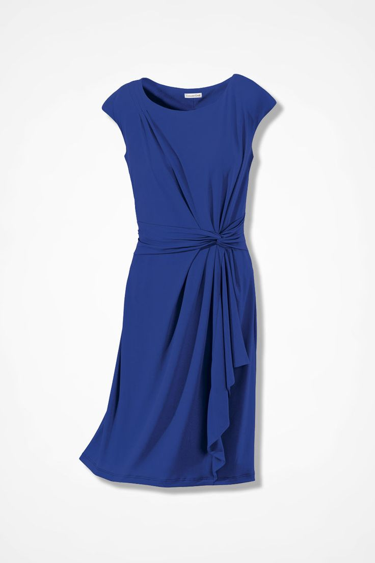 Browse our selection of misses dresses to find the perfect piece for any event. Shop.