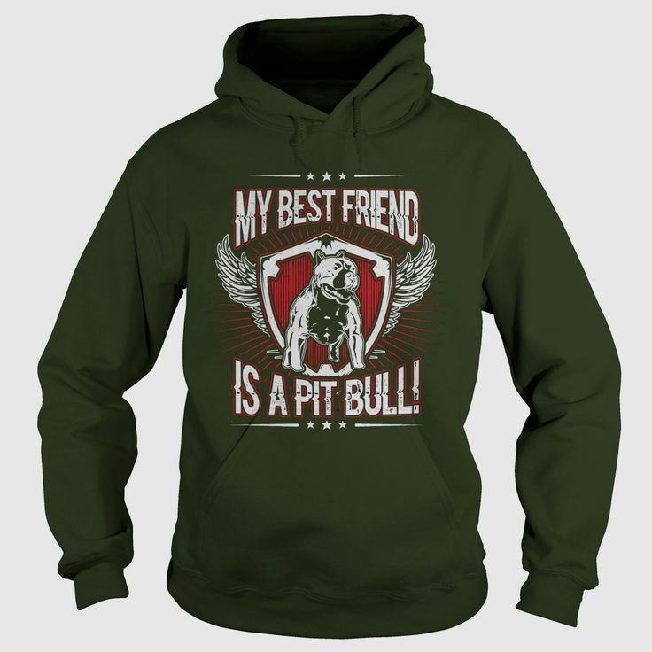 Forest - My Best Friend - Pit Bull Shirt, Order HERE ==> https://www.sunfrog.com/Pets/114915261-454792444.html?51147, Please tag & share with your friends who would love it, #xmasgifts #jeepsafari #birthdaygifts  #rottweiler puppy, #rottweiler german, rottweiler training #rottweiler #family #legging #shirts #tshirts #ideas #popular #everything #videos #shop