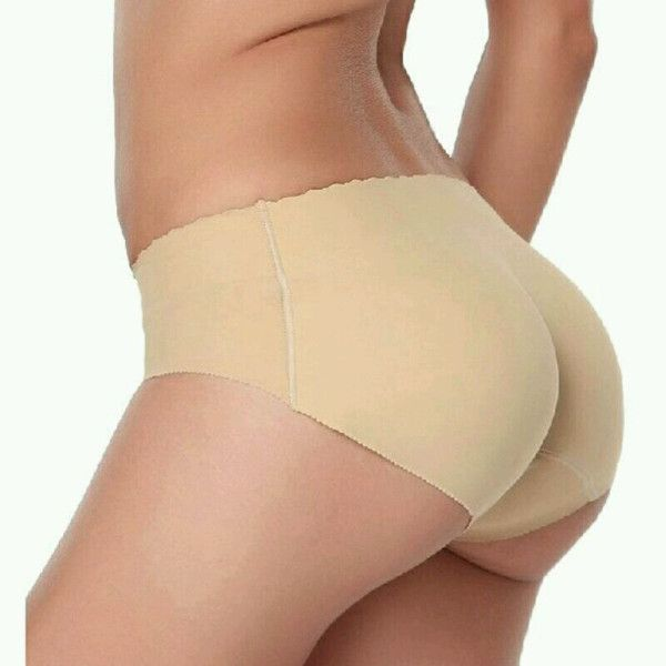Shop online for Underwear women Seamless Sexy lingerie Underwears Panties Briefs hip and butt pads pantalones mujer silicone hip padded panty at 46% off in India at Kraftly.com, Shop From 2Stop Store  Hot Picks Quality Products , UNWOSE41280TIC2171, Easy Returns. Pan India. Affordable Prices. Shipping. Cash on Delivery.