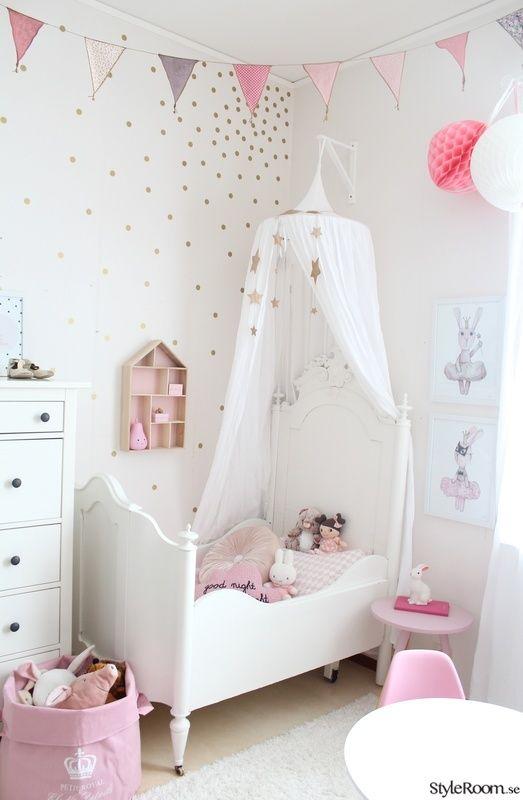 children's room, pink, chair, storage, office