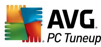 http://umoz.info/avg-pc-tuneup-2015-crack-free-download/ AVG PC TuneUp 2015 crack is an extremely powerful system maintenance and optimisation tool which will help you clean your system