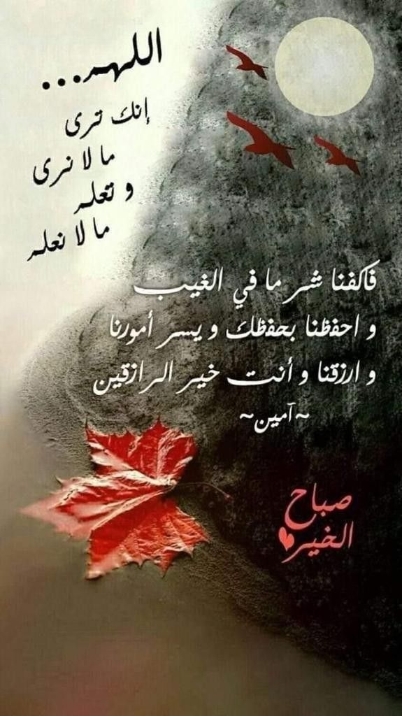 Pin By Juna Mohamed On صباح الخير In 2021 Good Morning Good Night Romantic Love Quotes Good Morning Msg