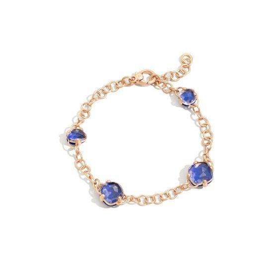 Pomellato Capri | Jewelry | Pinterest