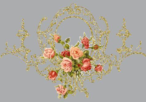 barres-de-separation ange0259.centerblog.net