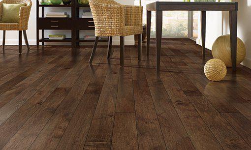 Rockingham maple solid 5 hardwood coffee maple hardwood for Mohawk flooring locations