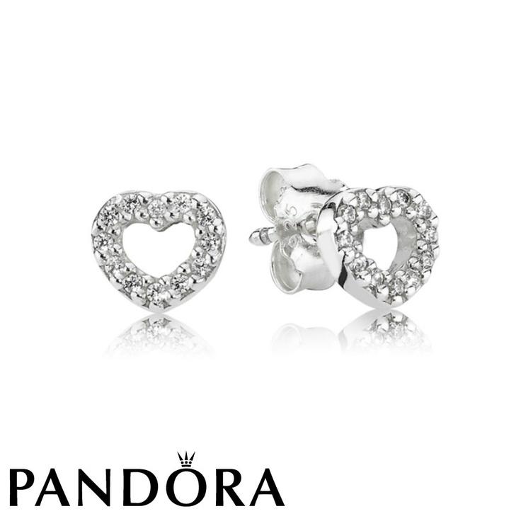 90 Best Pandora Images On Pinterest Pandora Jewelry