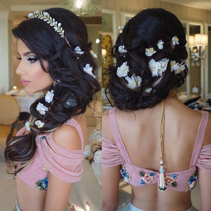 Jasmine!!! ❤ ℒℴvℯly