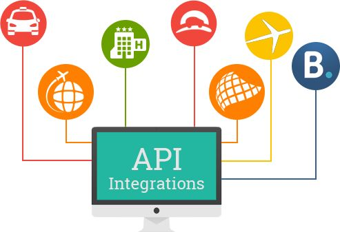 Get Your Own Travel Portal with API Integration to Boost Your Business