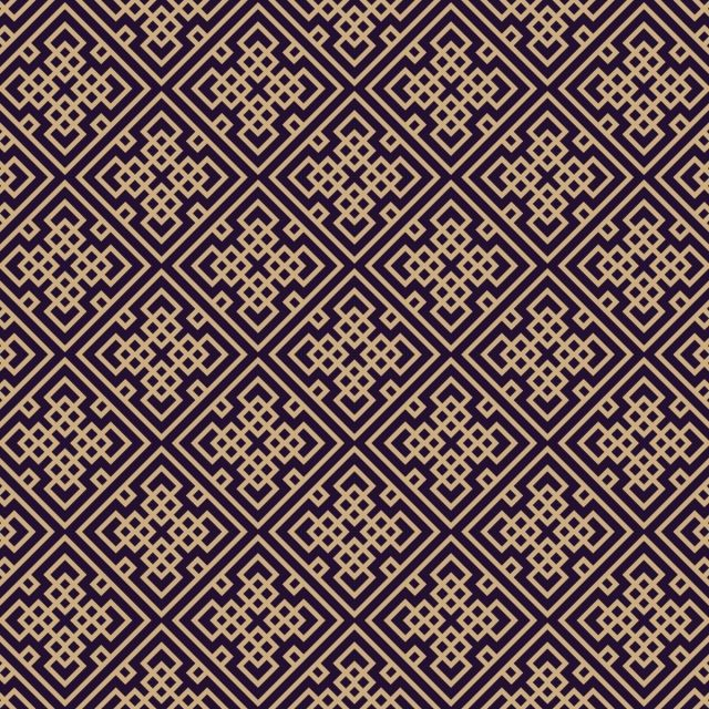 Vector Seamless Pattern Modern Stylish Texture Repeating Geometric Background Linear Graphic Design Geometric Seamless Graphic Png And Vector With Transpa Geometric Designs Print Design Pattern Seamless Patterns