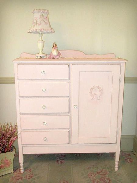 Antique Baby Wardrobe Dresser Bestdressers 2017