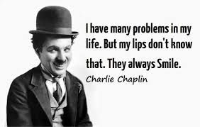 Image result for charlie chaplin