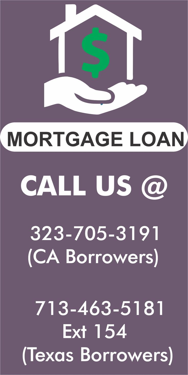 Get the best and same day mortgage loan fha services in us call us at 323 705 3191 ca borrowers 713 463 5181 ext 154 texas borrowers