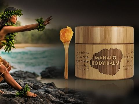 Must try, must buy: This multi-tasking balm fights wrinkles, fades sun damage and heals cracked, dry winter skin!