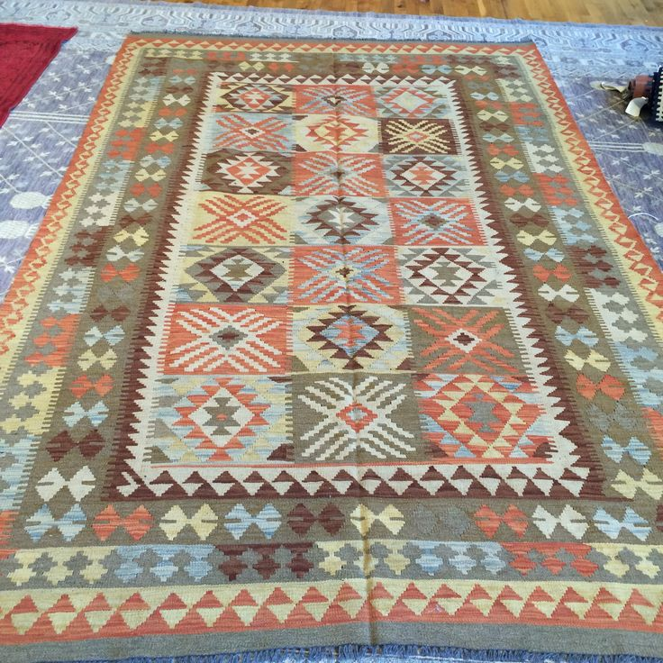 17 Best Images About Rugs JA Foyer On Pinterest
