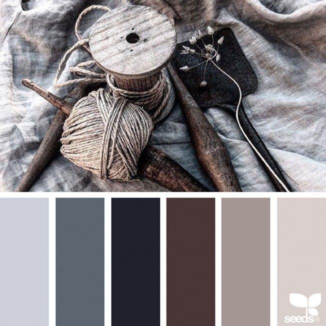 nature-colors-palette_5