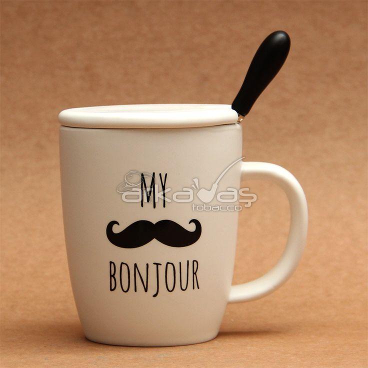 Aradığınız Kupa bardakları ile ister çayınızı, ister kahvenizi isterseniz çorbanızı keyifle yudumlayabilirsiniz. Hemen tıklayın kupa bardaklara uygun fiyatlarla sahip olun.!! Whatsap Sipariş : 0530 976 34 21  #Seramik #Eco #Life #Kaşık #Bardak #Altlık #Kaşık #Ahşap #MyBonjour #My #Bonjour #Papyon #Siyah #Black #Time #Eco #Life #Seramik #Coffee #Kahve #Çay #White #Beyaz #Arkadastobacco #Kupabardak  https://goo.gl/tsnwcX